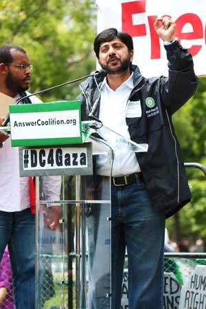 gaza-rally-2014