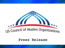 U.S. Muslims to Hold First United Capitol Hill Advocacy Day