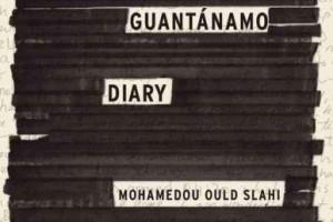DiaryGitmo