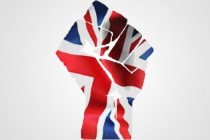 UK FIST