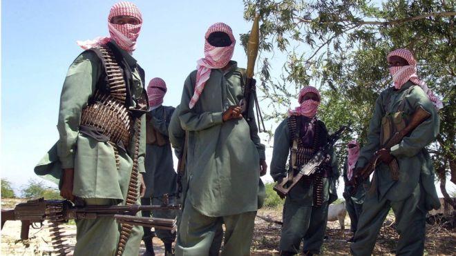Kenyan Muslims shield Christians in Mandera bus attack against militants