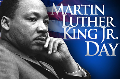 ICNA Resolves to Continue Martin Luther King Struggle for Justice