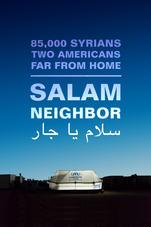 SalamNeighbor