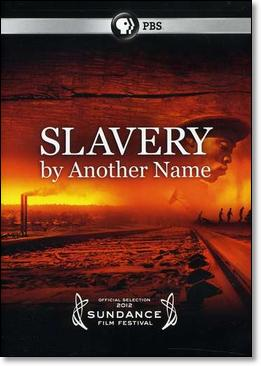 Slavery Another Name