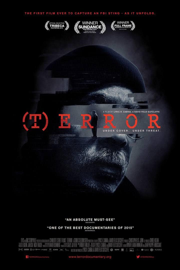 TerrorDocu