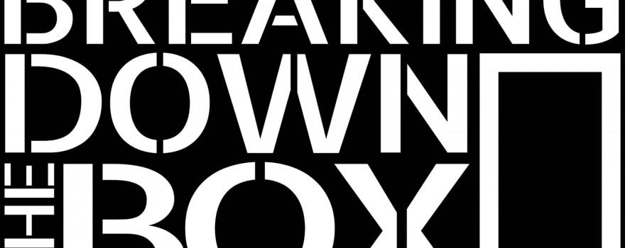 breakbox