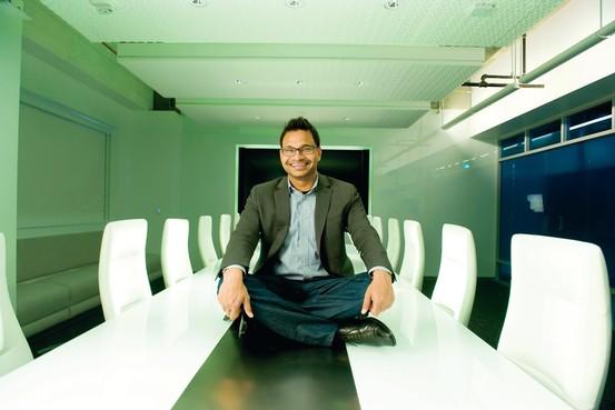 Study: Immigrants Founded 51% of U.S. Billion-Dollar Startups