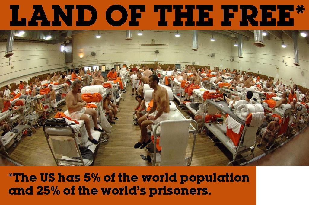 ATV-prison-mass