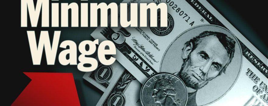 minimum+wageMyths