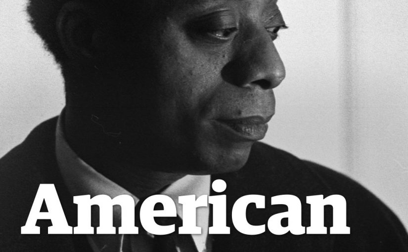 'American Dream' Achieved at the Expense of African Americans?