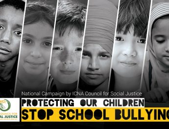 Research Based Best Practices in Bullying Prevention and Response