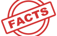 Facts About School Bullying