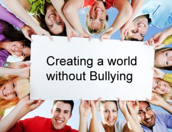 Has This Teacher Found the Solution to Bullying?