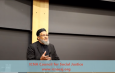 History of Islam in America: Quest for Social Justice