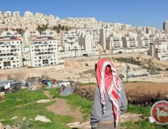 What are settlements, and why are they such a big deal?