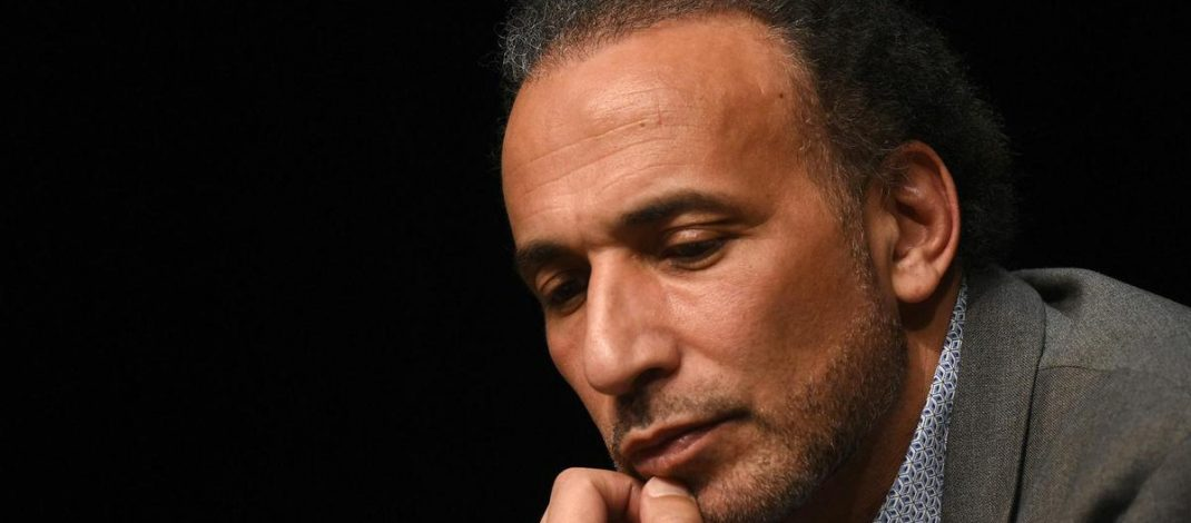 Worldwide Outrage At Tariq Ramadan's Unjust Treatment By French Judiciary