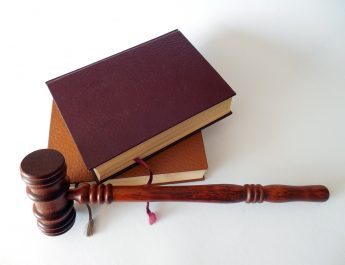 The Nine Worst Lawfare Injustices in the US and What They Tell Us About Ourselves